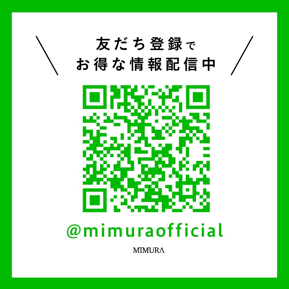line-friend-sp.jpg