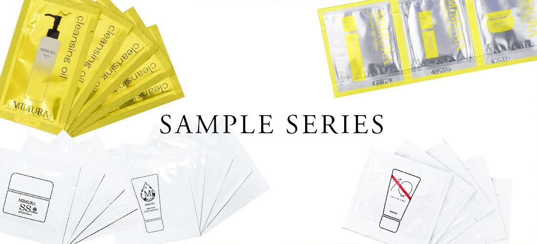 sample-1100500.jpg